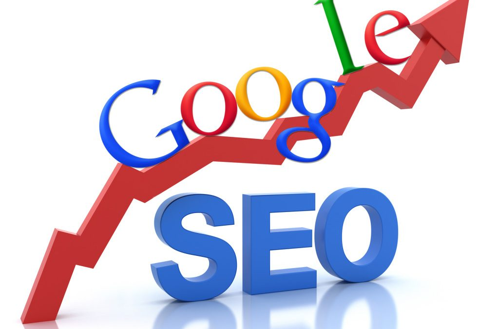 Expert SEO Services In Carrollton Texas 75007