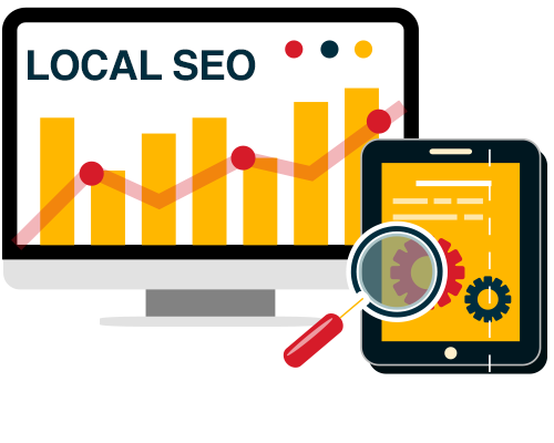 Best SEO Services In The Colony Texas 75056